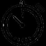Service icon Editor