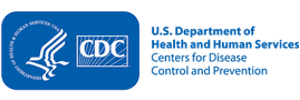 CDC/National Center for Health Statistics